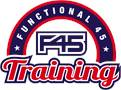 Certified Group Fitness Instructor