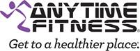 Anytime Fitness Julie Holmes