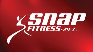 Snap Fitness - Corporate Cory Lyons