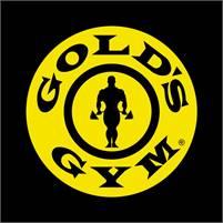 Gold's Gym Tennessee John Davis