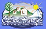 Eli and Bessie Cohen Camps Susan Siegel