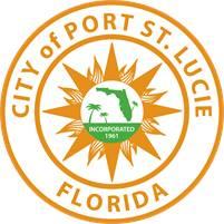 City of Port St. Lucie  Alyssa  Figur