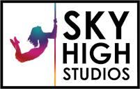 Sky High Studios, Inc. Lauren Stanisz