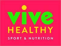 Vive Healthy Sport and Nutrition Edna J Vazquez