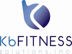Kb Fitness Solutions, Inc. Karen Bobos