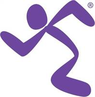 Anytime Fitness Lake Murray Radley West