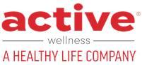 Active Wellness AC APC Cohen