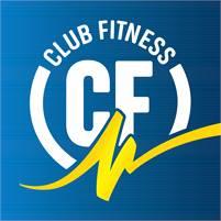 Club Fitness Jenn Mathis- Director of Fitness