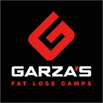 """Nubody""""s Graza Fat Loss Camps Wildred Brown"""