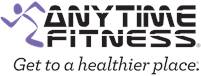 Anytime Fitness Anytime Fitness