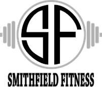 Smithfield Fitness Smithfield  Fitness