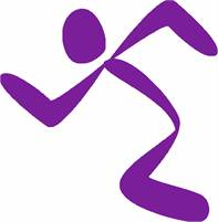 Anytime Fitness Mary Stewart
