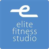 Elite Fitness Studio Carlton Barlow