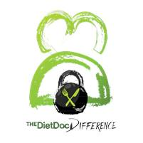 The Diet Doc Difference Melissa Lagrant