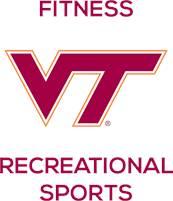 Virginia Tech Krista Gwilliam