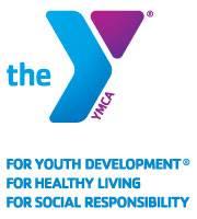 YMCA of Boulder Valley Jessica Clay