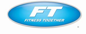 Fitness Together Medford Ashley  Trainor