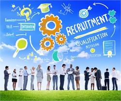 New All Inclusive Recruitment Services at FitnessJobs.com