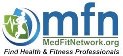Why Fitness Professional Should Join the Medical Fitness Network