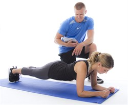 Double Your Personal Training Revenues