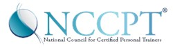 NEWS RELEASE - The National Council for Certified Personal Trainers