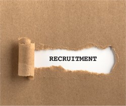 FITNESS RECRUITING - WHERE TO RECRUIT FITNESS PROFESSIONALS COST-EFFICIENTLY?