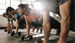 Hiring Personal Trainers & Fitness Staff Post COVID