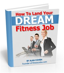 Fitness Career Advice - Which Vertical Market Should I Work In?